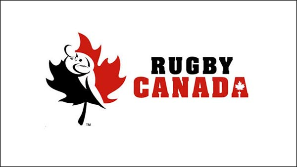 Canada's National Rugby Team